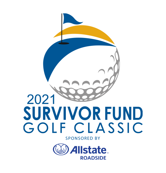 Survivor Fund Golf Classic