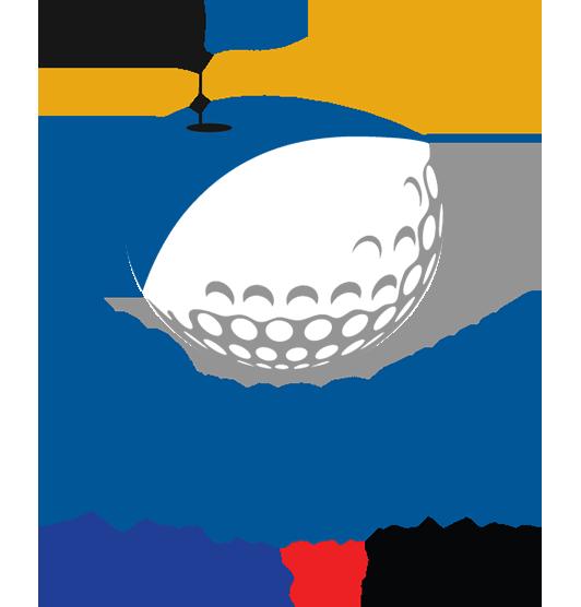 Survivor Fund Golf Classic